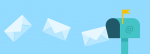 OLG Nürnberg: Inbox-Werbebanner ist keine unzumutbare Belästigung!