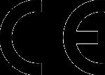 OLG Oldenburg: Fehlende CE-Kennzeichnung ist per se kein Sachmangel