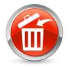 OLG Rostock: Fehlende Kennzeichnung von Elektrogeräten mit durchgestrichener Abfalltonne nicht abmahnbar