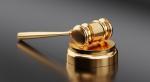 OLG Schleswig: Nach Mitbewerberabmahnung ist eine Unterlassungserklärung ohne Strafbewehrung ausreichend