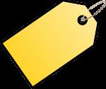 OLG Schleswig: Separate Ausweisung von Pfand bei Preisangaben ist zulässig und kann nicht abgemahnt werden