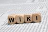 OLG Stuttgart: Haftung von Wikipedia für Persönlichkeitsverletzungen in Einträgen
