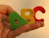 OLG Stuttgart: Kein Namensschutz nach dem Prioritätsgrundsatz bei fehlendem Interesse des Domaininhabers an Namenszusatz