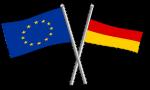 OLG Stuttgart: Keine englische Textilkennzeichnung in deutschsprachigen Online-Angeboten