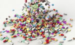 OLG Stuttgart: Werbung für rezeptpflichtige Arzneimittel auf Apotheken-Homepage nicht zulässig