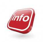 OLG Stuttgart: Zuzahlungsverzicht fällt unter Zuwendungsverbot