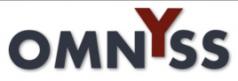 OMNYSS Business Development UG (haftungsbeschränkt)
