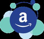 ORTLIEB vs. Amazon: Was Online-Händler bei Google Ad-Anzeigen jetzt beachten müssen