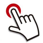 """OS-Plattform """"reloaded"""": Nach OLG München muss Hinweis auf die OS-Plattform einen klickbaren Link enthalten"""