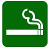 OVG Münster: Die E-Zigarette ist kein Arzneimittel