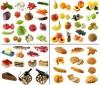OVG NRW: Zusatzstoffe in Lebensmitteln müssen bereits im Internetangebot gekennzeichnet werden!