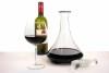 OVG Rheinland-Pfalz: Deutscher Wein darf französische Bezeichnung Réserve/Grande Réserve führen