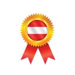 Österreichisches Recht: Werbung mit Garantien