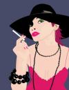 Offensives Tabak-Marketing trotz Werbeverboten: Das große DO AND DON'T zur Werbung für Tabakwaren