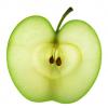 Oh wie schön: Markenschutz von Apple-Flagshipstore möglich