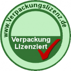 Oldskuul GmbH