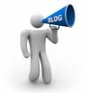 Online-Forum, Blog & Co. – Kleines Haftungs-ABC für den Betreiber