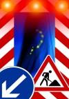 Online-Händler aufgepasst: Die Europäische Kommission plant neue schwarze sowie eine EU-weite graue Liste