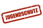 Online-Händler aufgepasst: Jugendmedienschutz-Staatsvertrag tritt in Kraft