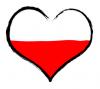 Online Handel in Polen: IT-Recht Kanzlei bietet AGB für den Onlinehandel in Polen an