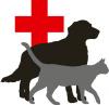 Online-Handel mit Tierarzneimitteln – Gesetzeslockerungen erlauben Verkauf im Internet
