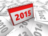 Online-Kennzeichnung: Staubsauger auch nach dem 01.01.2015 rechtssicher bewerben und verkaufen