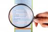 Online-Kennzeichnungspflicht von Lebensmitteln: Ende 2014 Pflicht!