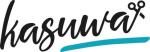Online-Plattform kasuwa erfolgreich von IT-Recht Kanzlei geprüft