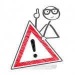 Online-Seiten für Escort-Services benötigen einen Jugendschutzbeauftragten