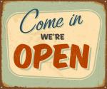 Online-Shop realisieren: Was ist beim Start eines Onlineshops rechtlich zu beachten? - Wahl der Domain und Markenanmeldung