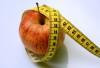 Online-Shops: Häufiger Fehler bei nach Gewicht gestaffelten Versandkostenangaben