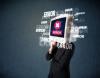Online-Shops: Was tun nach Hackerangriff? – Nachsorge und Vorsorge mit Blick auf den BMI-Entwurf eines IT-Sicherheitsgesetzes