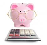 Online-Streitbeilegung: Was kostet ein Verfahren über die OS-Plattform?