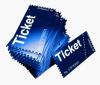 Online-Tickets für Take That Tour 2011 - Gewerblicher Zweitmarkt auf Online-Ticketportal gestoppt
