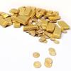 Online-Verkauf von Gold, Silber und Platin in der Europäischen Union