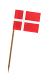 Onlinehandel in Dänemark: IT-Recht Kanzlei bietet AGB für den Onlinehandel in Dänemark an