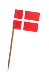Onlinehandel in Dänemark: Umsetzung der Verbraucherrechtelinie durch dänisches Gesetz