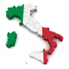 Onlinehandel in Italien: Umsetzung der Verbraucherrechtelinie durch italienisches Gesetz
