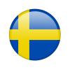 Onlinehandel in Schweden: IT-Recht Kanzlei bietet AGB für den Onlinehandel in Schweden an
