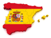 Onlinehandel in Spanien: Umsetzung der Verbraucherrechterichtlinie durch spanisches Gesetz