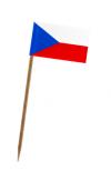 Onlinehandel in Tschechien: IT-Recht Kanzlei bietet AGB für den Onlinehandel in Tschechien an