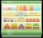 Onlinehandel mit Lebensmitteln: zu den Ausnahmen des Widerrufsrechts