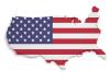 Onlinehandel mit den USA, muss der deutsche Onlinehändler US-Recht beachten?