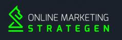 Onlinemarketing Strategen GmbH