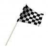 Onlineshop des Jahres 2011: Mandanten der IT-Recht Kanzlei sind Finalisten