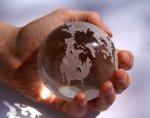 Onlineshops: Versandkostenangaben auch für das Ausland zwingend erforderlich