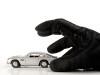 Opel: Unterliegt im Streit um Markenverletzung durch Spielzeugautos