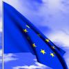 Oracle gegen UsedSoft: EuGH entscheidet zum Handel mit Gebraucht-Software