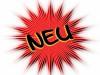 """PKW-Tageszulassungen: Sind PKW mit sogenannter Tageszulassung """"neu"""" im Sinne der PKW-EnVKV?"""