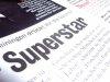 """PM der KJM: 100.000 Euro Bußgeld für """"Deutschland sucht den Superstar"""""""
